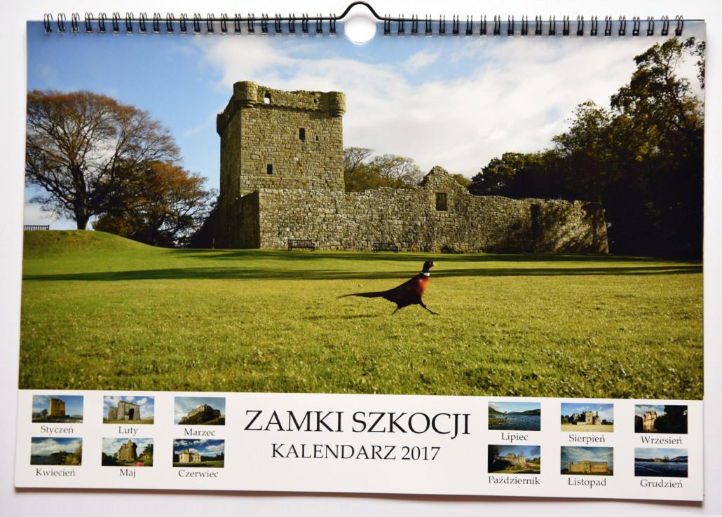 kalendarz-zamki-szkocji